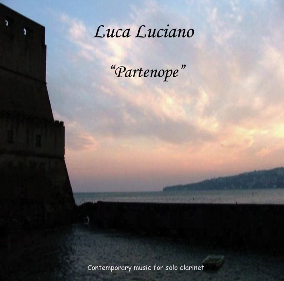 "Download jazz mp3 ""Jazz Impromptu"" by Luca Luciano"
